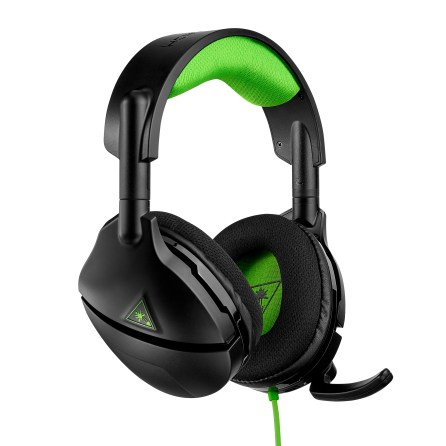 STEALTH 300 XB_HEADSET_1