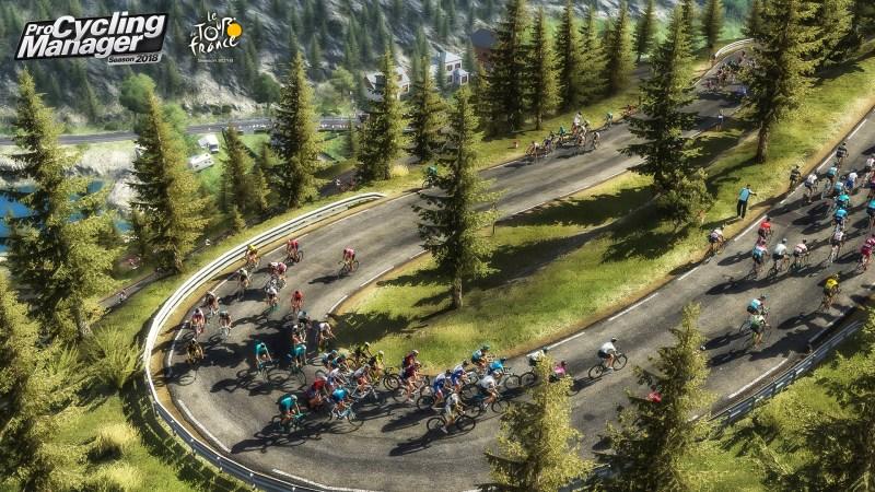 Tour de France 2018 - (3)