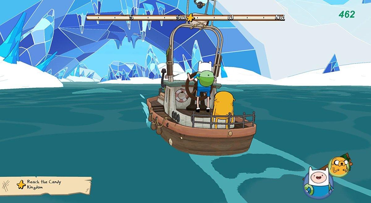 adventure-time-3