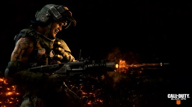Call_of_Duty_Black_Ops_4_multiplayer_Battery_01-WM_1526579806