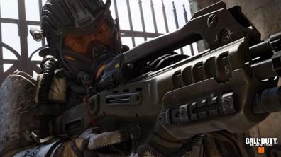 Call_of_Duty_Black_Ops_4_multiplayer_Firebreak_01-WM_1526579809