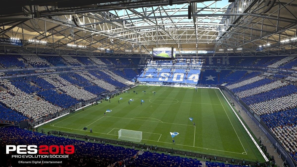 PES2019_Schalke04_Stadium_1535011878