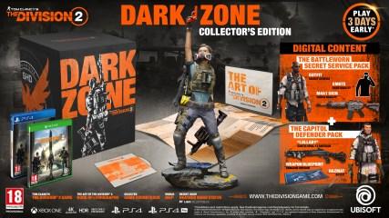 TCTD2_Mockup_Dark_Zone_GC_180821_930am_CET_UK_1534796499