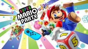 super_mario_party_switch-1024x576