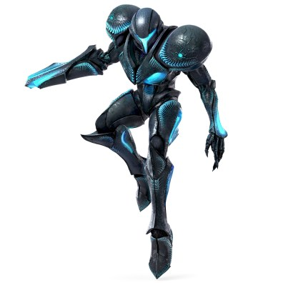super_smash_bros_ultimate_DarkSamus