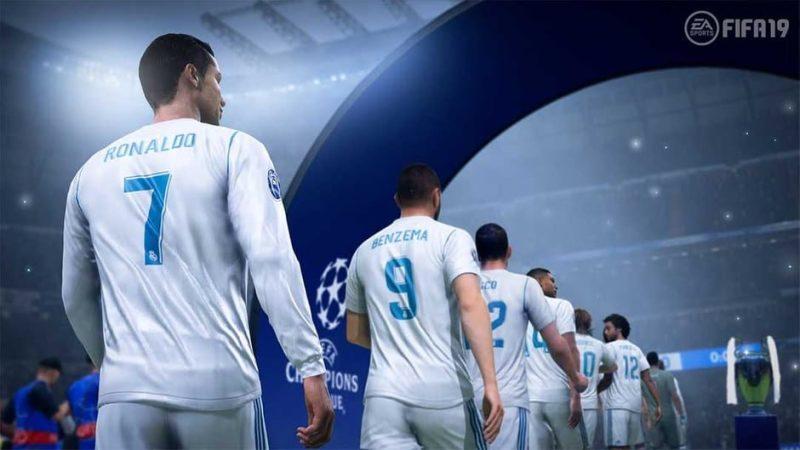 FIFA19 - (6)