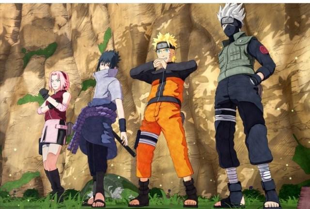 Naruto-to-Boruto-Screenshot.jpg
