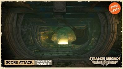 TunnelsOfWadjet_II_04