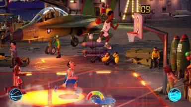 NBA 2K Playgrounds 2 - (3)
