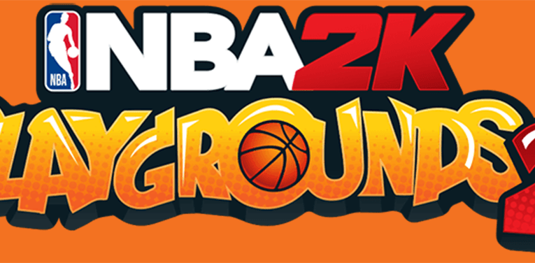 NBA 2K Playgrounds 2 – Review