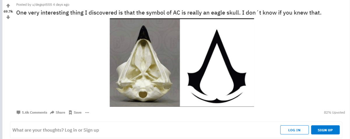 ac_logo_skull.png