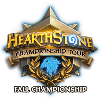 hct fall championship 2018.png
