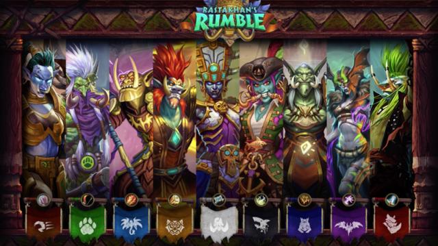 Rastakhans Rumble2.png