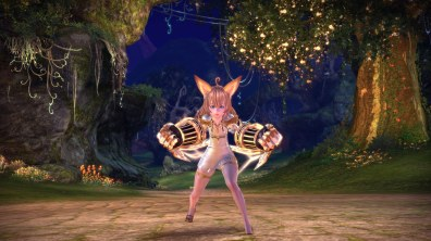 TERA_Screenshots_B76_01