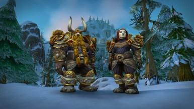 WoW_Tides_of_Vengeance_Dwarf_Heritage_Armor_3840x2160