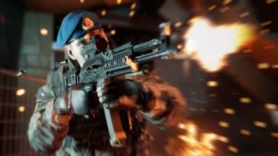 World-War-3_screenshot_2