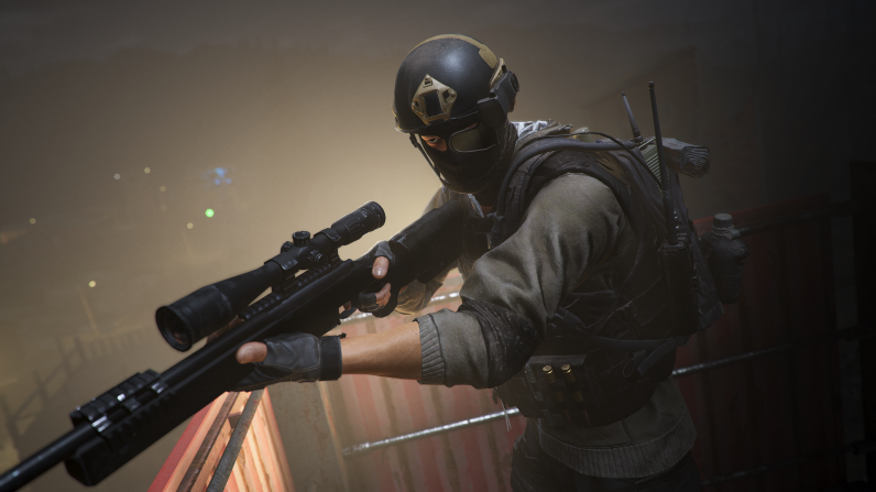 GRW_screen_Spec_Ops_3_PvP_Reveal_Sharpshooter_181210_6pm_CET_1544454809