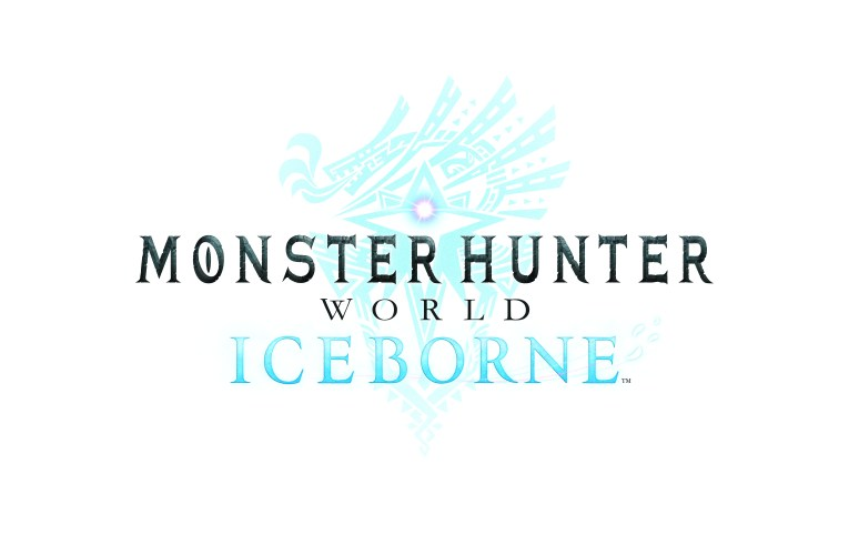Monster Hunter World: Iceborne has been revealed