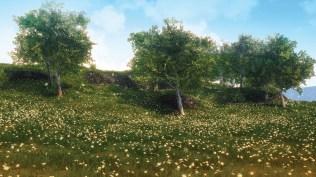 landscape_01_b