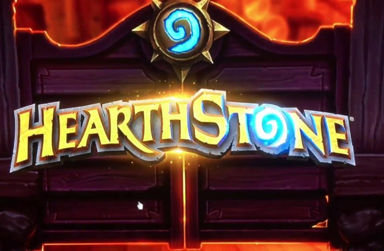 Big Growth in Hearthstone Esports in 2019!