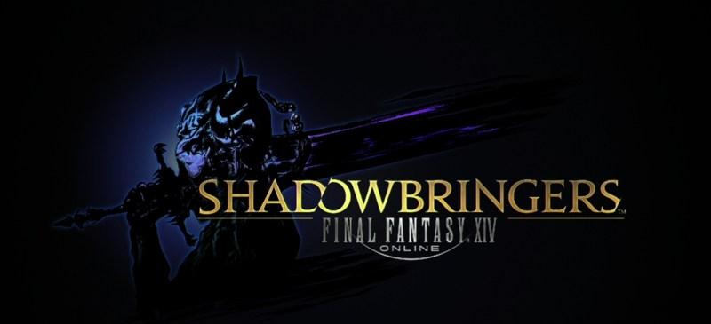 shadowbringers