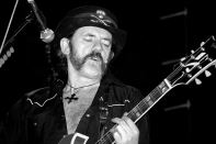 Picture: IMDB - Lemmy