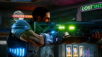 Crackdown-3_Agent-Marshall