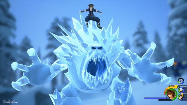KH3_Screenshot_Frozen_Battle_1544780523
