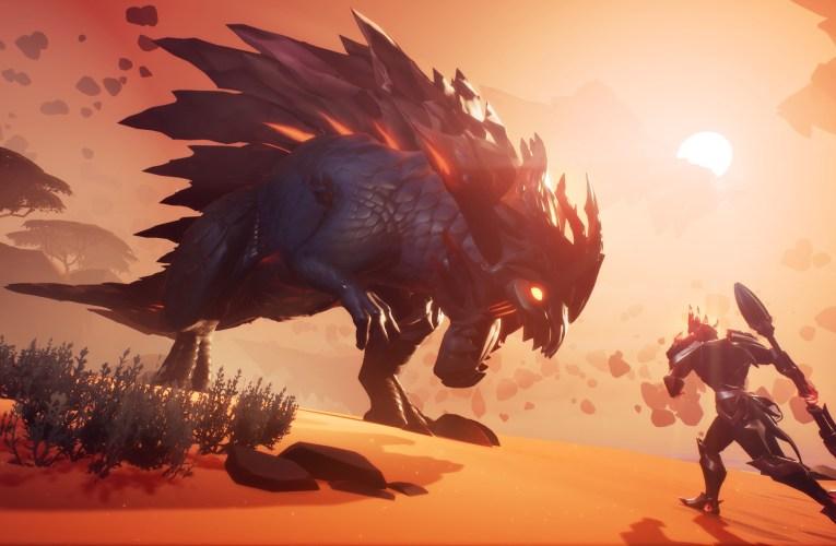 Dauntless welcomes new Behemoth, Hunt Pass Season 3, and Crossplay for Summer 2019 launch