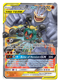 Unbroken_Bonds_Marshadow___Machamp_GX