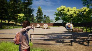 Screenshot_Ari_Archery01