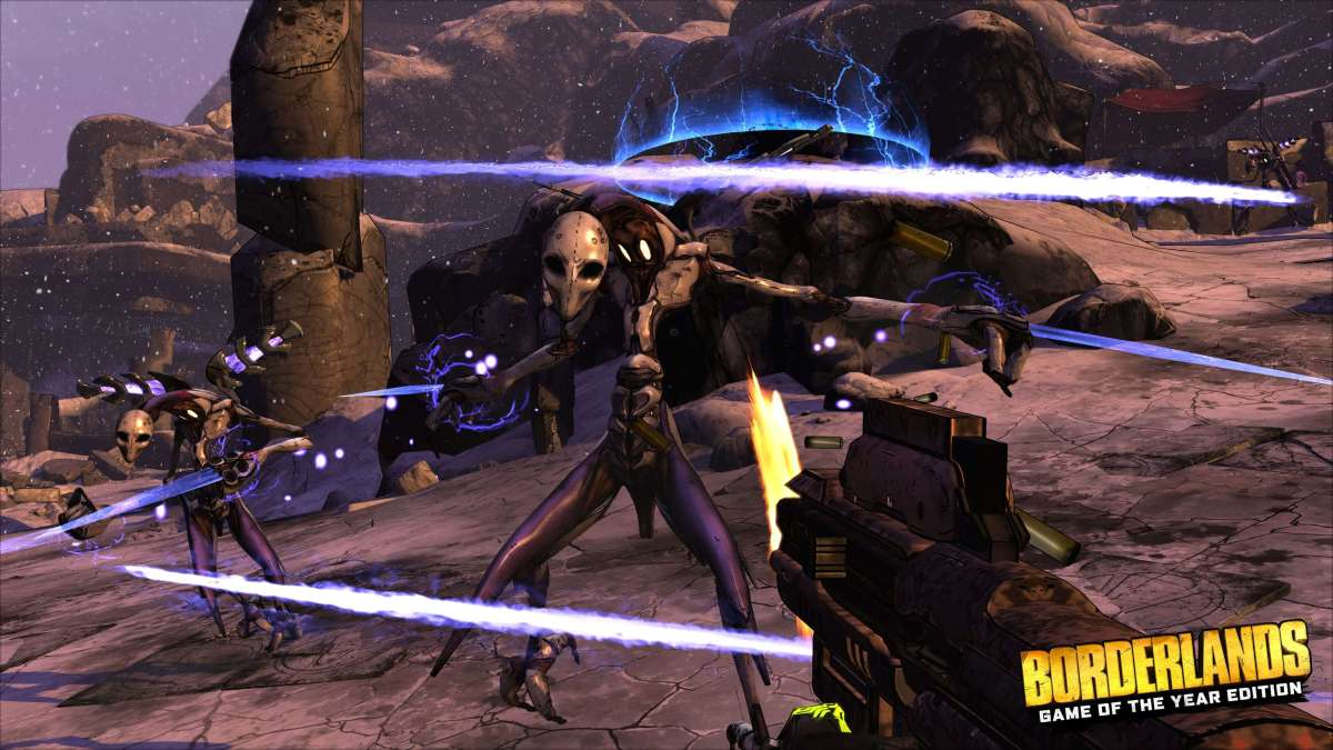 borderlands-game-of-the-year-edition-1