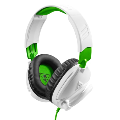 Turtle Beach Recon 70 is now available