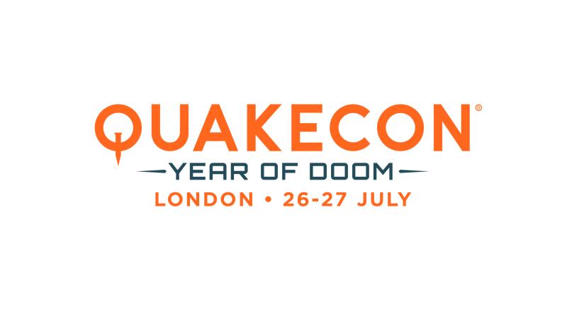 QuakeCon - London