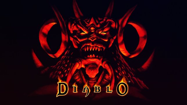 GOG.COM Brings Back Hellfire Expansion to the Original Diablo