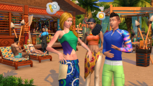 TS4_EP07_OFFICIAL_SCREEN_04_002_1080