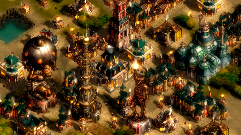 They Are Billions 05