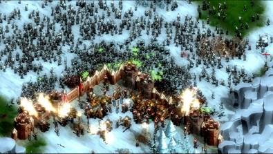 They Are Billions 08