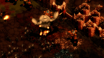 They Are Billions 12