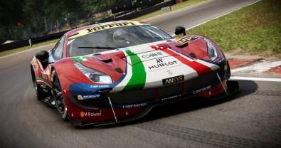 Ferrari_Brands_Hatch_2b_4K