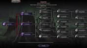 Immortal_Realms_Gamescom_Beta_Screen_5