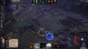 Immortal_Realms_Gamescom_Beta_Screen_6