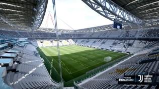 PES2020_Allianz_Stadium_1_1563265452