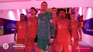 PES2020_Bayern_Enter_1562835817
