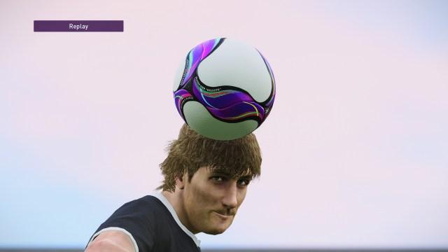 eFootball PES 2020_20190920023134