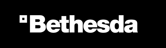Bethesda-Studio-Alt-Logo