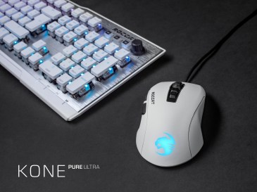ROCCAT_Kone-Pure-Ultra_Presspic_Real_2_logo