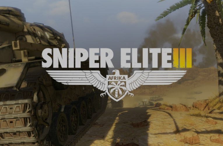 Sniper Elite 3 Ultimate Edition – Review