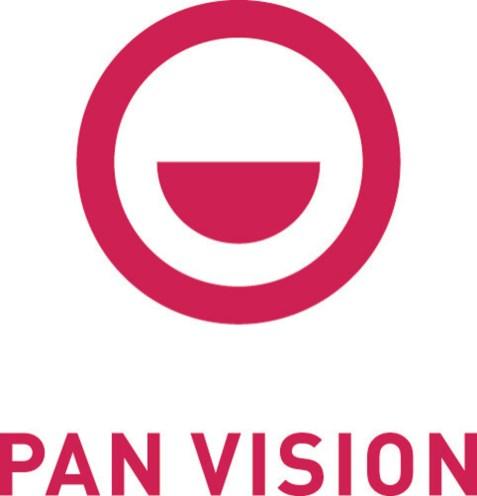 pan vision