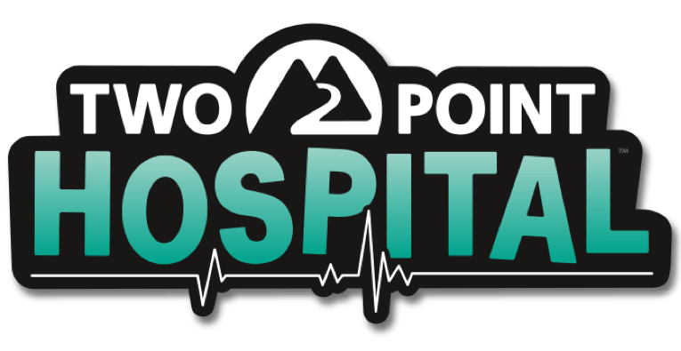 Two Point Hospital on Consoles